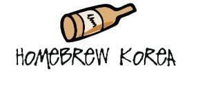 26-Homebrew-Korea-logo
