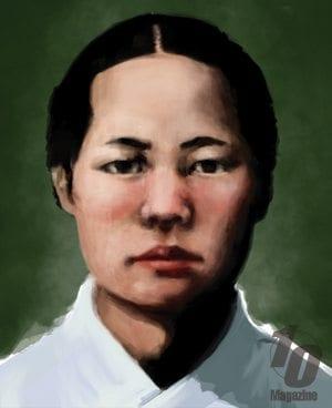 18-Yu-Gwansun-portrait