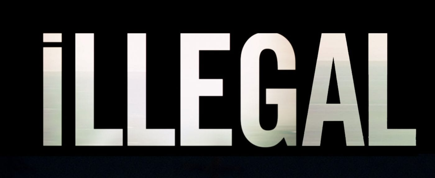 AFFICHE_ILLEGAL_LOVE
