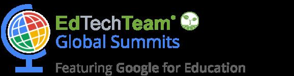 Seoul Foriegn School hosting Google for Education Summit