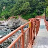Busan Discovery: Walking the Galmaetgil