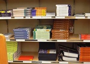 American Textbooks in Korean Academies Stirs Debate