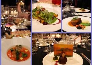 SIWA Annual Charity Gala: Caribbean Paradise