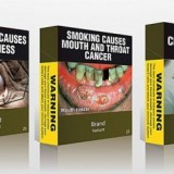 Proposal for Anti-smoking Ads on Korean Cigarette Packs