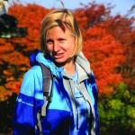 Irena Marce