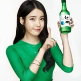 Alcohol Ads and Young Celebrities May Not Mix