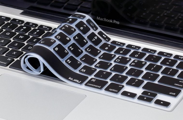 how to type in korean keyboard cover