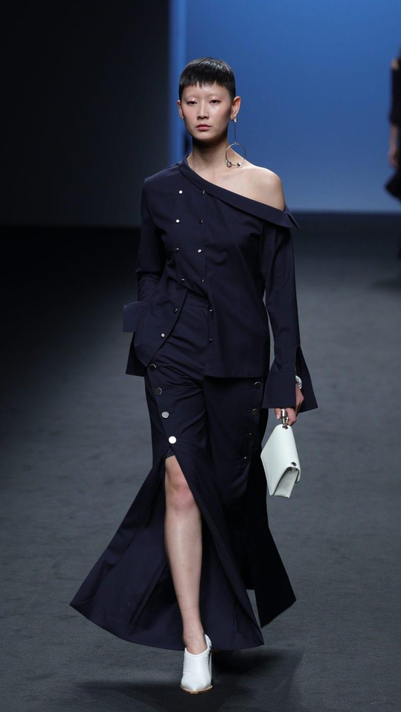 seoul fashion week a bell