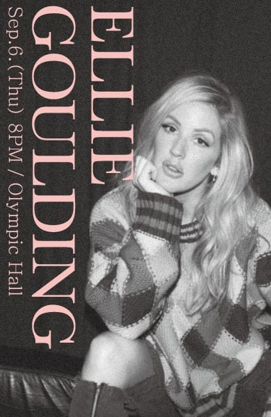 Sidebar Live Nation