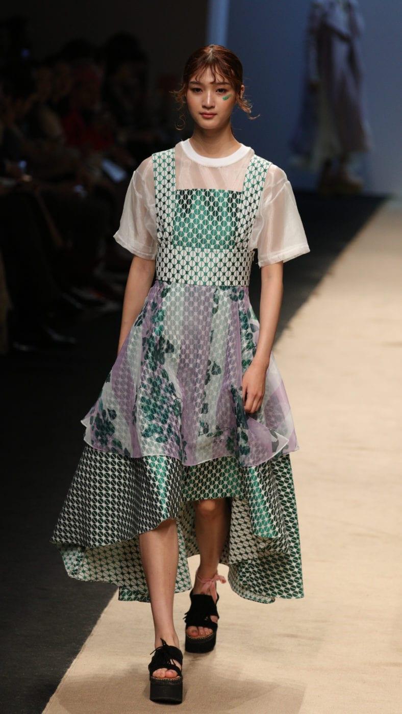 seoul fashion week ti baeg