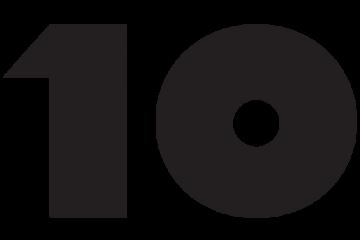 10-Magazine-logo