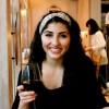 Erin Hassanzadeh