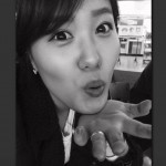 JeeEun Lee