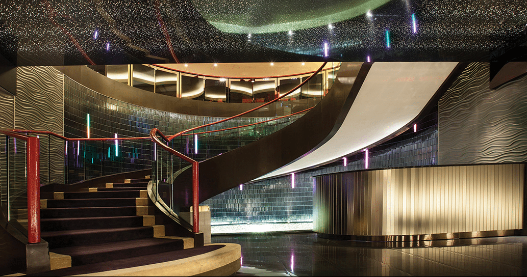 casinos in seoul korea Paradise Casino Busan