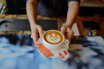 cafes-in-gangnam
