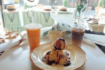 mangwon-cafe