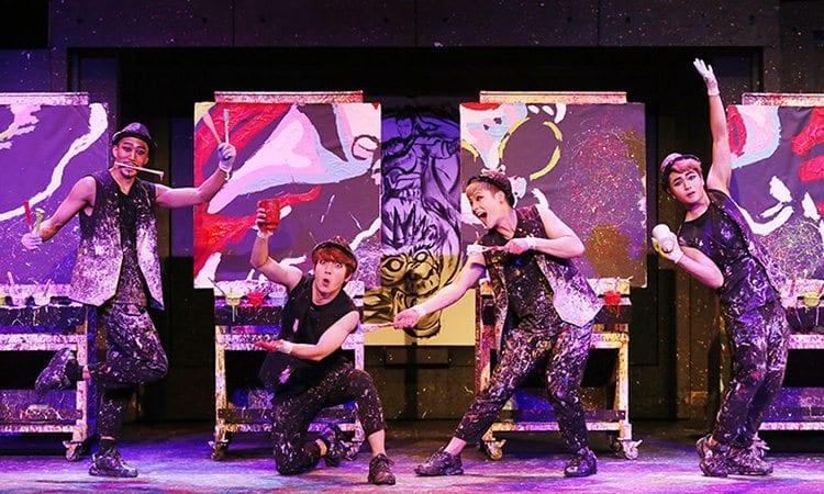 painters-hero-art-performance
