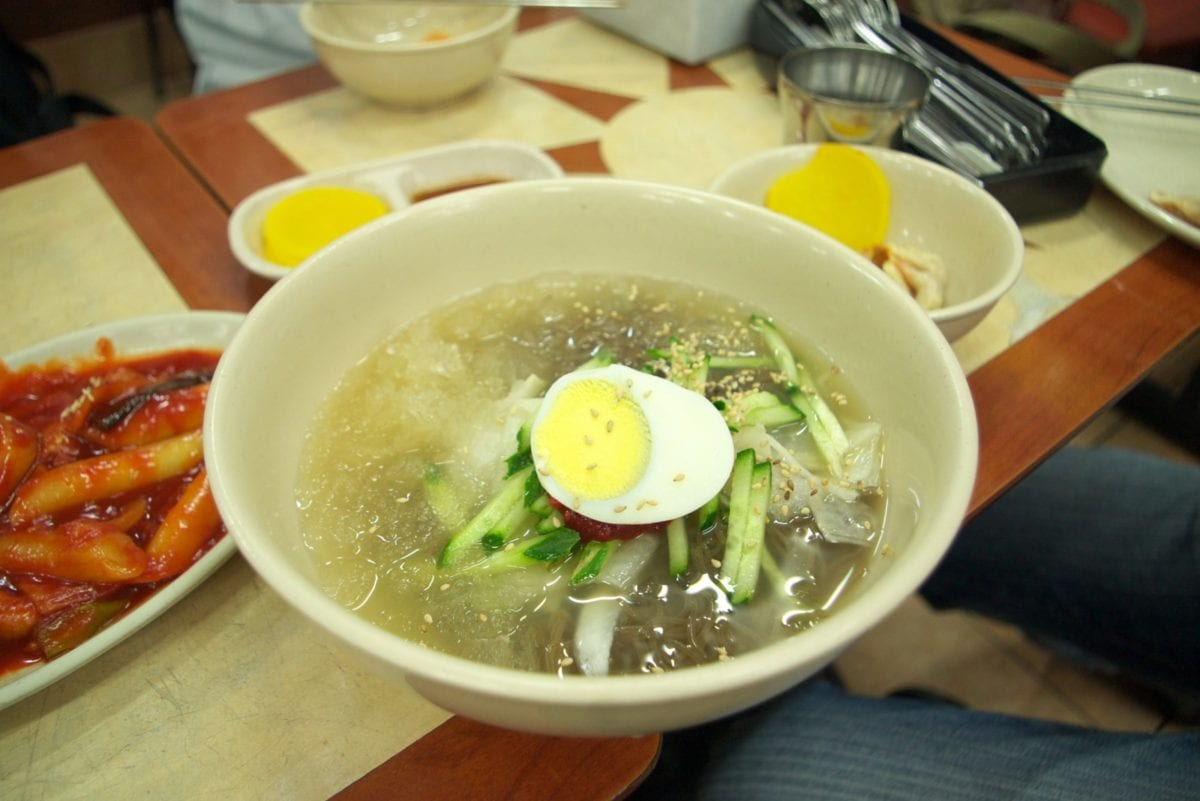 Korean.cuisine-Mul.naengmyeon-01