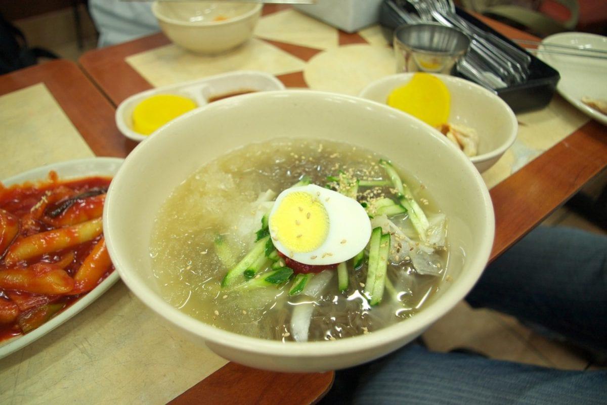 Korean.cuisine-Mul.naengmyeon-01