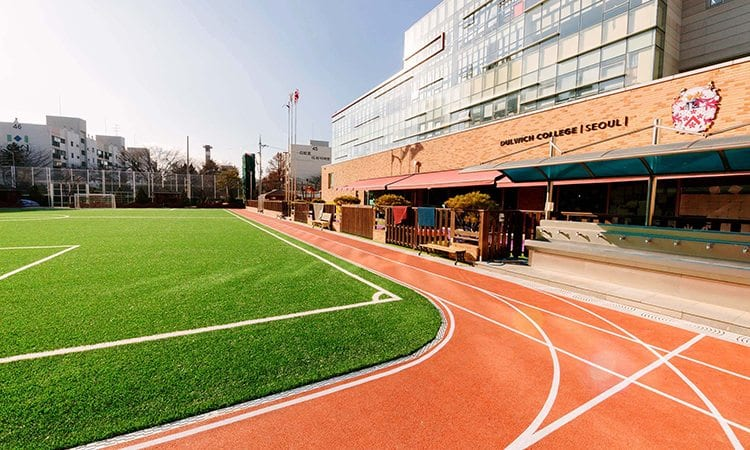 dulwich-college-seoul-international-school