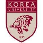 korea_university_logo