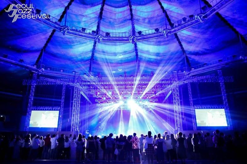 music-festivals-korea-seoul-jazz-festival