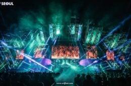 music-festivals-korea-world-dj-fest
