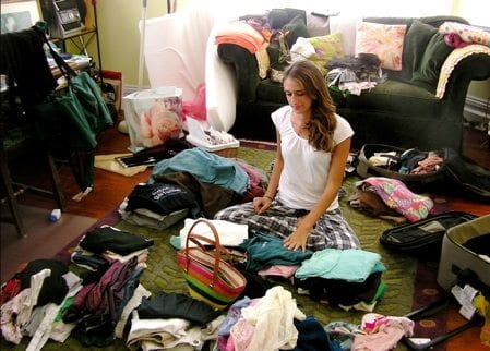 packing-for-college_4