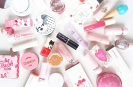 korean-beauty-products-best-to-buy-in-korea