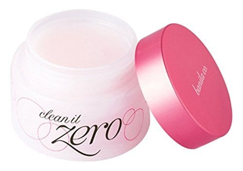 korean-beauty-products-clean-it-zero-banila-co