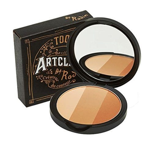 korean-beauty-products-contour-tcfs