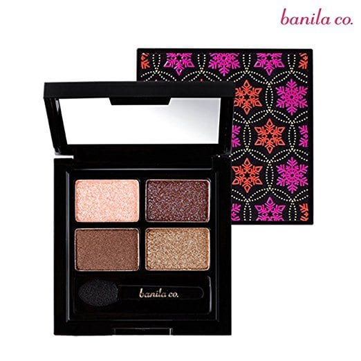 korean-beauty-products-eye-palette-quad-banila-co