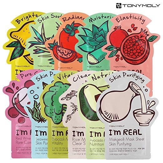 korean-beauty-products-mask-sheet-tony-moly