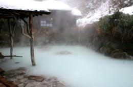 korean-hot-springs