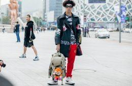 seoul fashion week 2016
