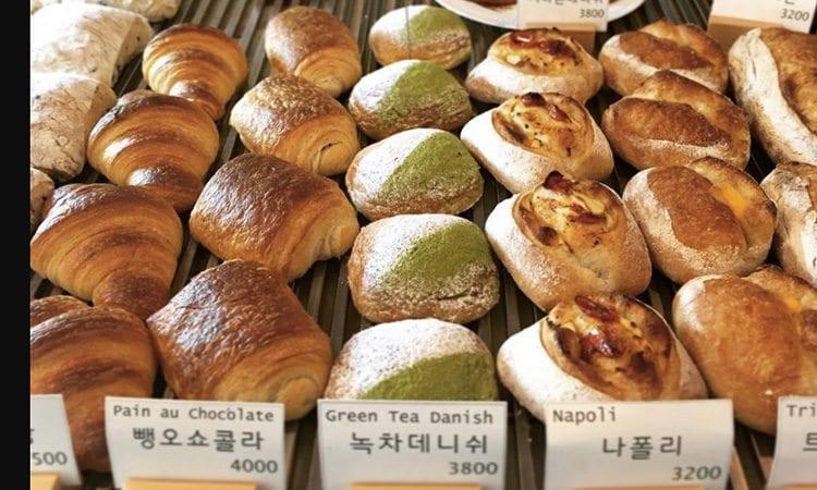 bread-lab-seoul