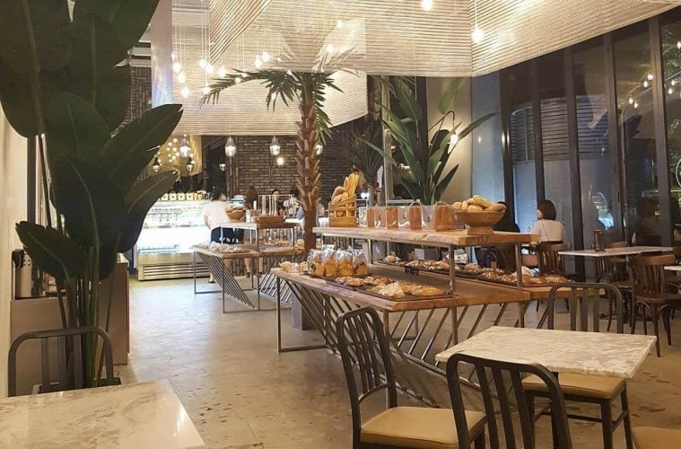 cool-cafes-in-seoul