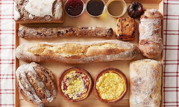 dear-bread
