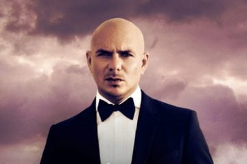 pitbull-in-korea