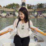 Cindy Park