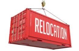 Korea, Seoul, moving, movers, relocation, agency, company, Busan, Ilsan,