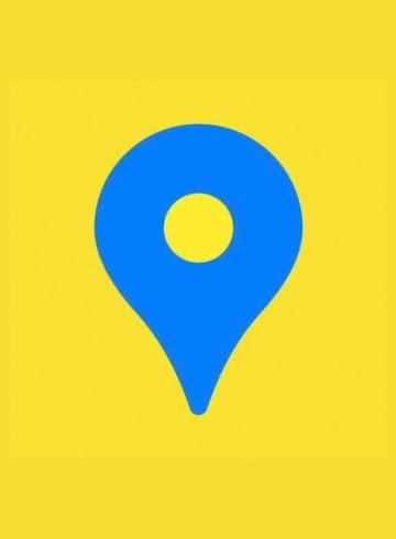 kakao-maps-english