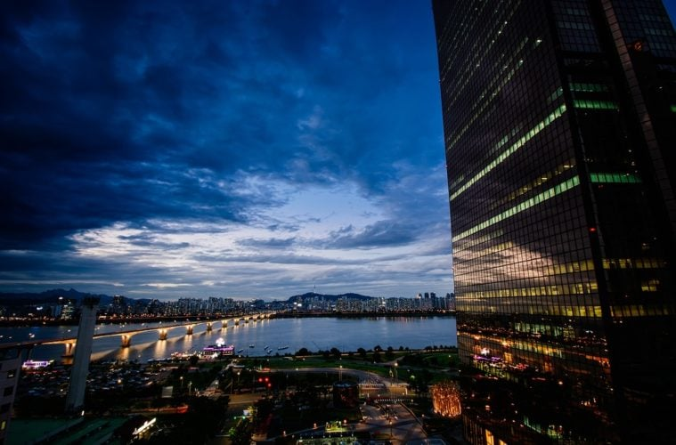 5 Non-Teaching Careers for Foreigners in Korea Seoul