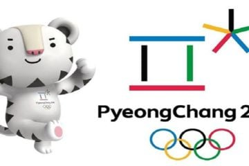 Guide to Pyeongchang 2018 Winter Olympics
