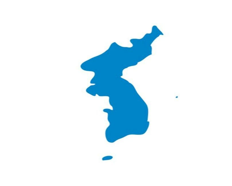 Guide to Pyeongchang 2018 Winter Olympics - Korea