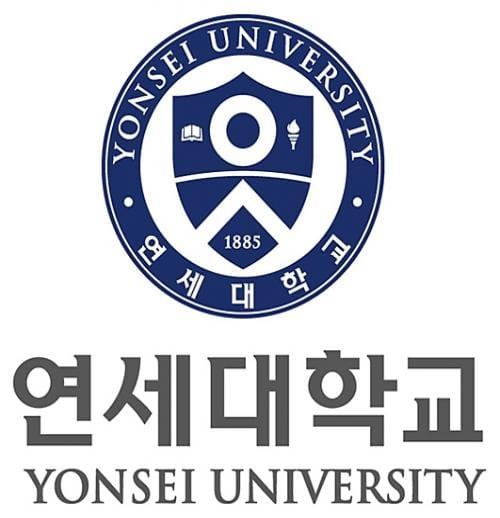 Yonsei University Korea GSIS Graduate