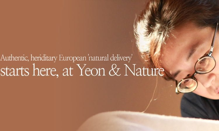 Yeon and Nature English Speaking OBGYN Seoul