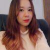 Hyona Cho