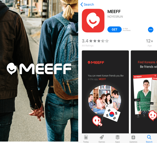 Your Complete Guide to Dating Apps in Korea