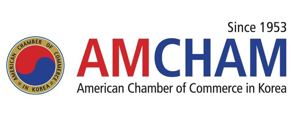 10 Networking Business Events August AMCHAM Networking event Banyan Tree Club & Spa